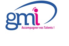 GMI - Organisation patronale dédiée aux professionnels de la communication et de l'impression
