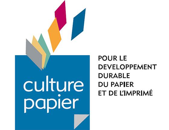 Culture Papier : l'imprimé doit rester un pilier de notre démocratie