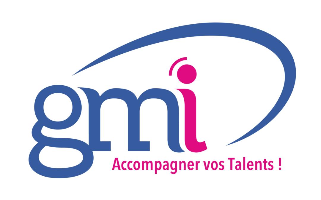 Nouveau logo,nouvelle identité visuelle, nouveaux outils de communication !