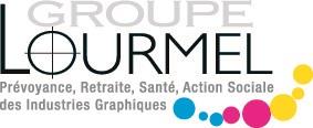 groupe-lourmel