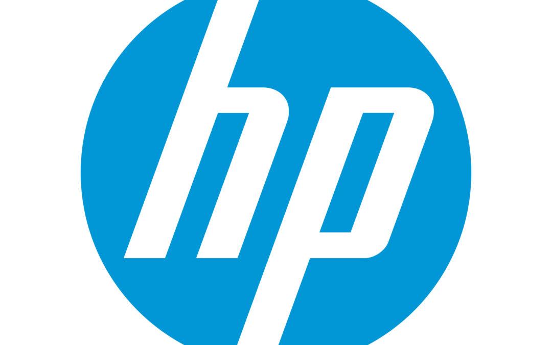 HP étend sa gamme d'imprimantes HP Latex R