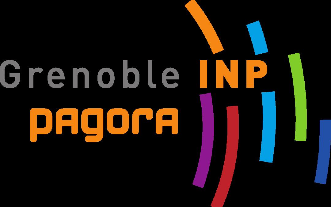 Une équipe pour concrétiser vos projets d'innovation… Les Projets DEEP de Grenoble INP Pagora débutent en octobre