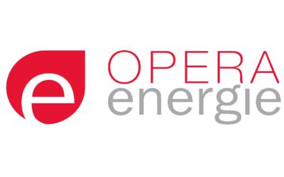 OPERA ENERGIE et le GMI concluent un partenariat pour les achats d'Energie