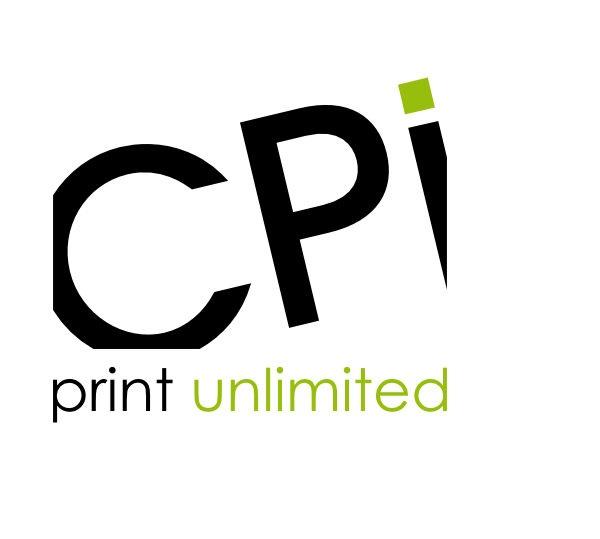 Circle Media Group acquiert CPI, le groupe d'impression de livres leader en Europe