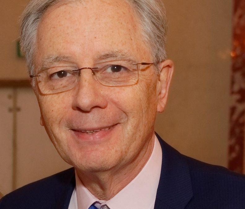 Le groupe Print France Offset, expert de la chaîne graphique depuis 2002 rejoint le GMI.