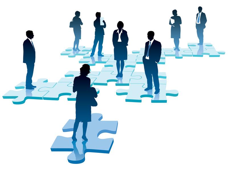 Covid-19 : La gestion de vos salariés et des arrêts de travail