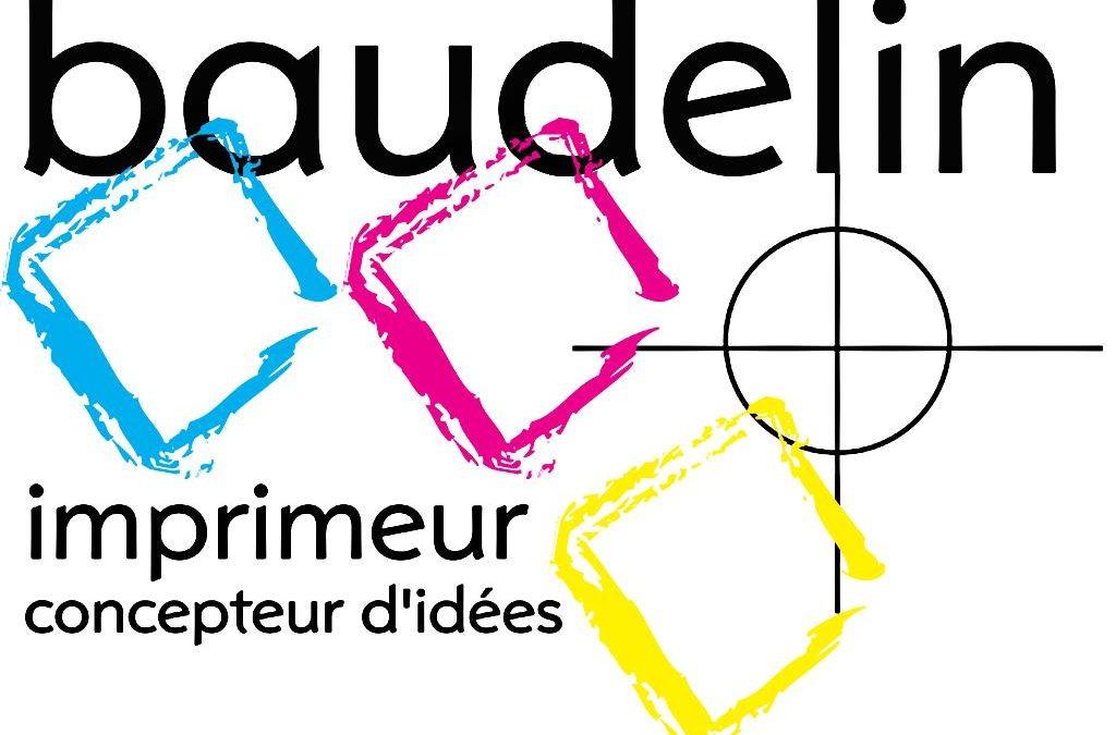 L'entreprise familiale Baudelin Imprimeur située dans le Lot-et-Garonne rejoint le GMI.