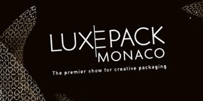 Luxe Pack Monaco ouvre ses porte le 30 septembre prochain