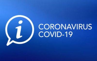 Coronavirus, quelles sont les aides pour les entreprises ?