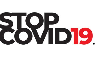 La plateforme Stopcovid19 a déjà permis la commande de plus de 300 000 litres de gels et solutions hydroalcooliques
