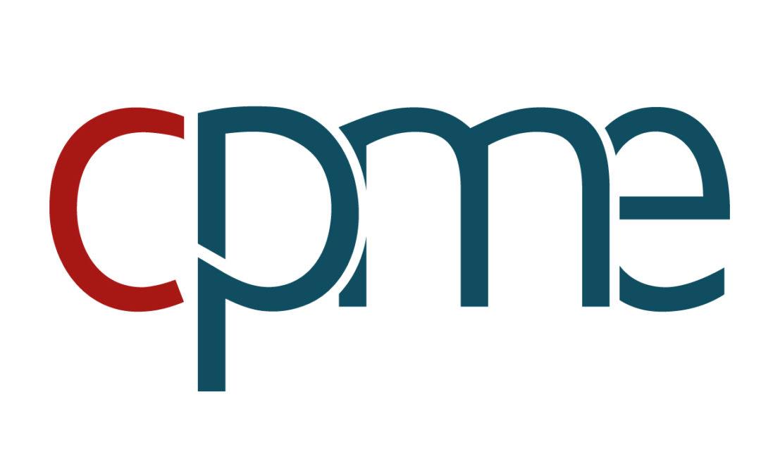 Enquête CPME : l'impact dévastateur du coronavirus sur les TPE-PME