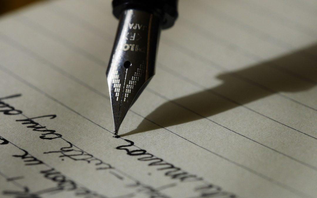 Lettre ouverte adressée à la Présidence de la République