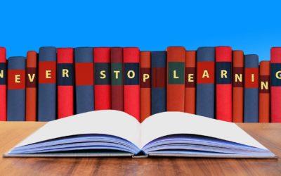 Covid-19 : prise en charge à 100% des coûts pédagogiques par le FNE-Formation