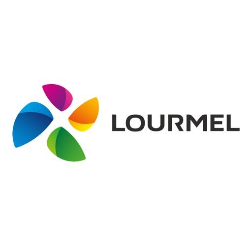 Le groupe Lourmel engage 7 millions d'euros pour soutenir et accompagner la profession