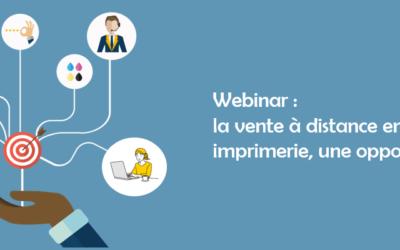 Webinar Ricoh France : la relation commerciale à distance est une réelle opportunité
