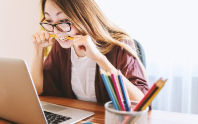 Apprentissage : de nouvelles aides à l'embauche d'un apprenti à partir du 1er juillet