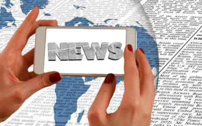 Le GMI décide de reporter son congrès annuel au printemps 2021