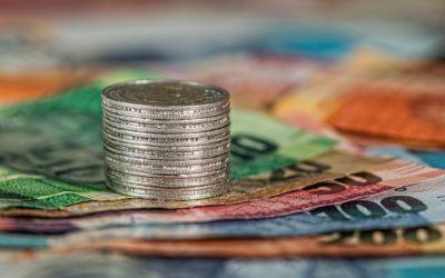 PLF 2021 : La baisse des impôts de production, une demande de longue date du patronat