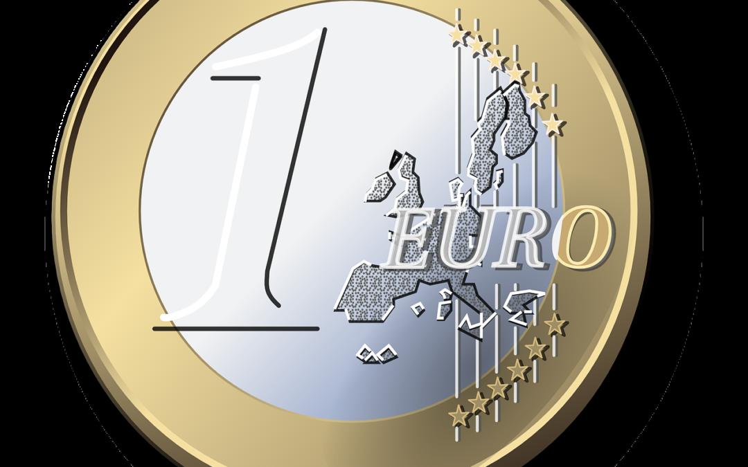 Covid-19 : des prêts exceptionnels pour les TPE/PME sans PGE