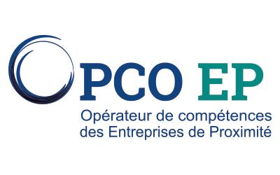 OPCO EP : Mesures exceptionnelles renforcées et étendues jusqu'au 31 décembre 2020
