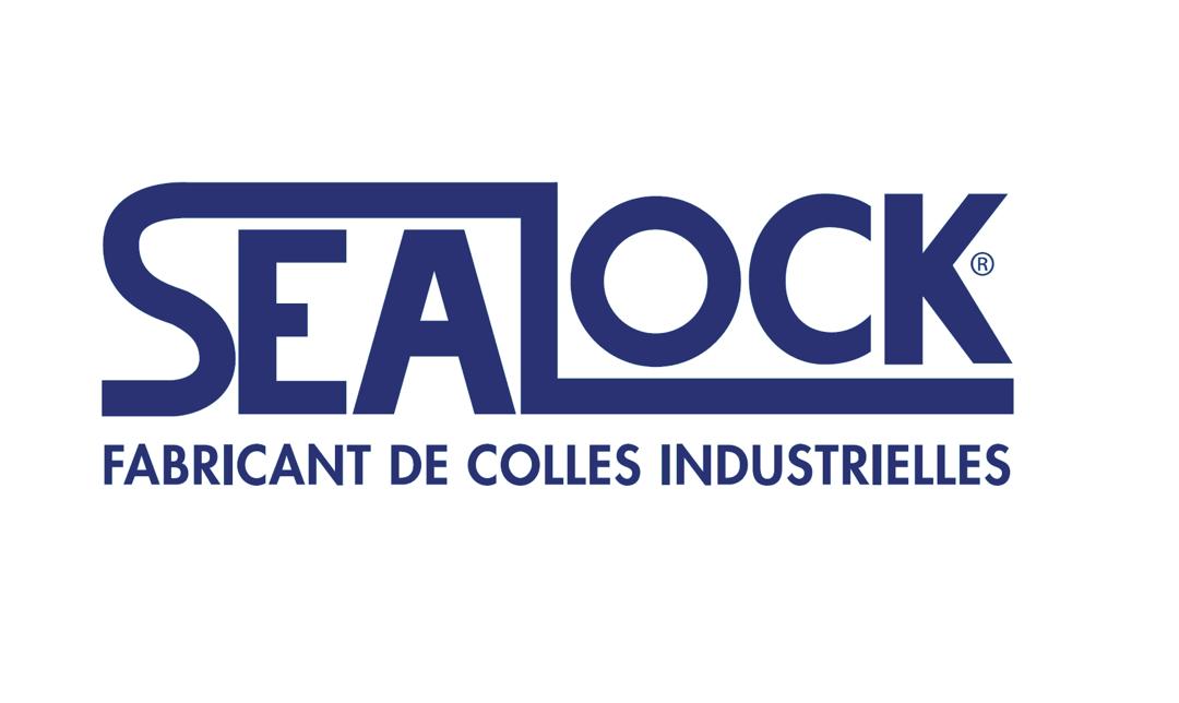 Les Web-Conférences du GMI  «La success story de la colle française»