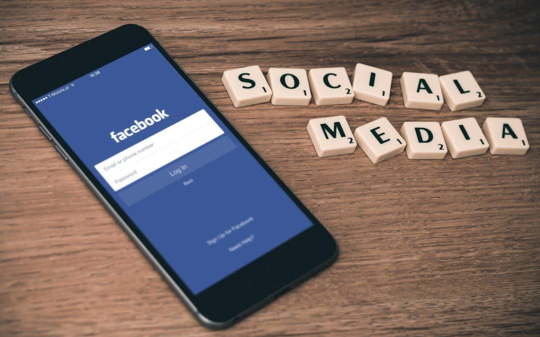 Web-Conférence du GMI : «Améliorer sa performance sur lesréseaux sociaux»