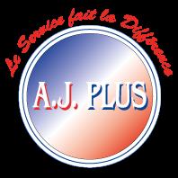 A.J. PLUS