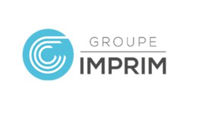 Le Groupe IMPRIM rejoint le GMI