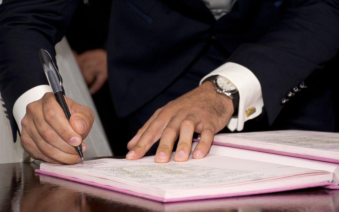 Le GMI et FESPA France annoncent la signature d'un partenariat
