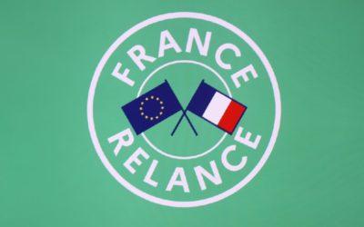 France Relance: le guide des aides et opportunités pour les TPE et PME