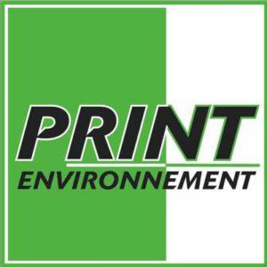 Print Environnement