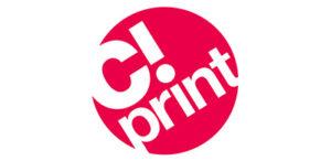cprint