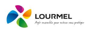 Lourmel