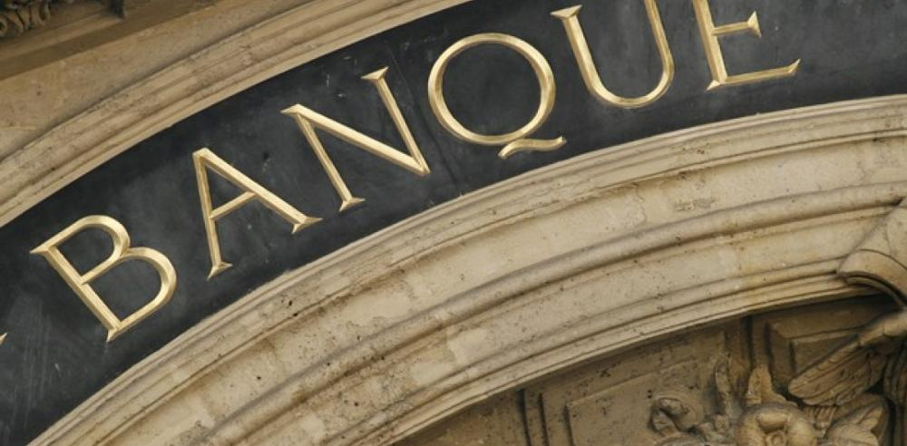 Le Gouvernement met en place une garantie pour les prêts consentis aux entreprises