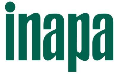 Inapa vous invite à découvrir son nouvel espace Fabriqué en France sur inapa.fr !