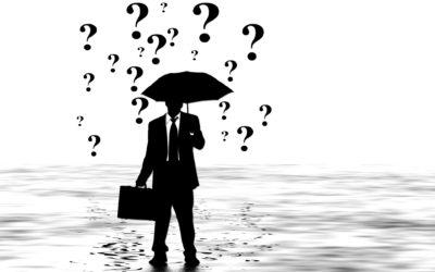 Enquête CPME mesurant l'impact de la crise sur les TPE-PME : le paysage s'assombrit