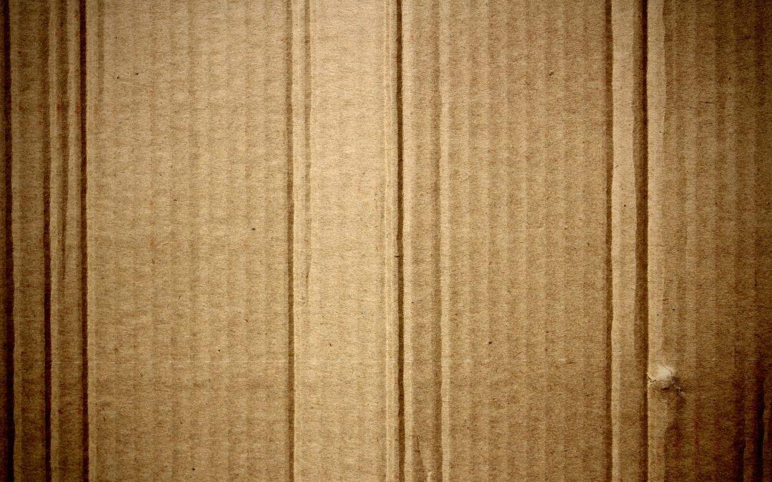 La filière bois, carton et imprimerie résiste et se démarque