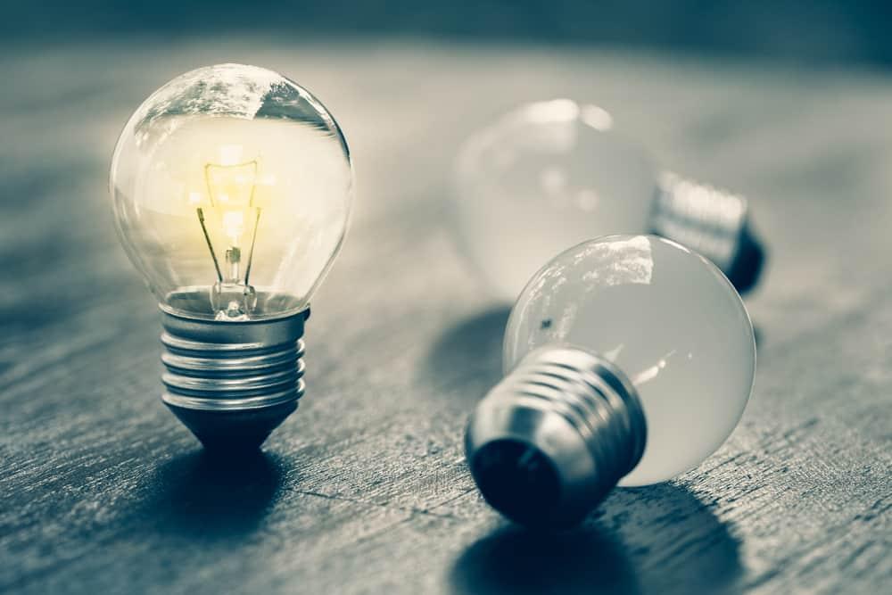 Précisions sur le tarif d'acheminement d'électricité: à nouveau tarif, nouvelles ambitions